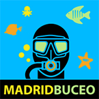 Madrid Buceo